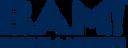 bam_logo_1216.webp