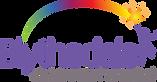 1200px-Blythedale_Children's_Hospital_logo.svg.png