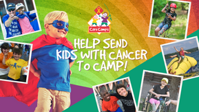 FB Cover Care Camps 2021v3.png
