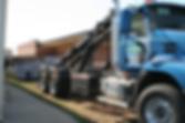 Rolloff Truck 2.png