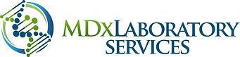 MDx Laboratory Services Logo.jpeg.jpg