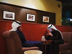 kuwait #lensculturestreets #lensculture