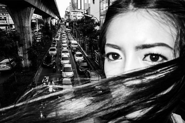 bangkok traffic.jpg
