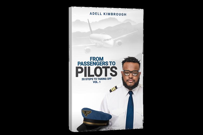 Adell-Book-Mockup.PNG