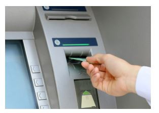 Upgrade to EMV before your ATMs become a fraud target [reflecting Back number]