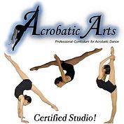 Acro-Arts-Certified-Studio-1.jpg