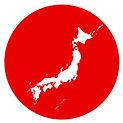 japan-map-outline-Download-Royalty-free-Vector-File-EPS-3199.jpg