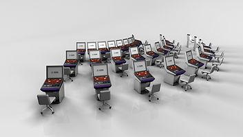 20121104_gambling_machine1-2%20(2).jpg