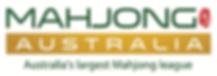 MahjongAustoralia_Logo_Horizontal1.png