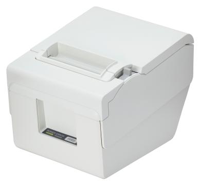 Desk Top POS Printer