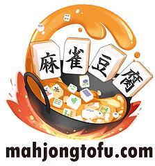 majantofu_logo_au.png