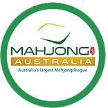 majong au logo round.png