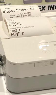 """3""""paper, Bluetooth, Wi-fi"""