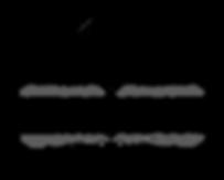 HERRINBONE-LOGO-VECTOR 1.png