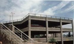 estacionamento_novo_01