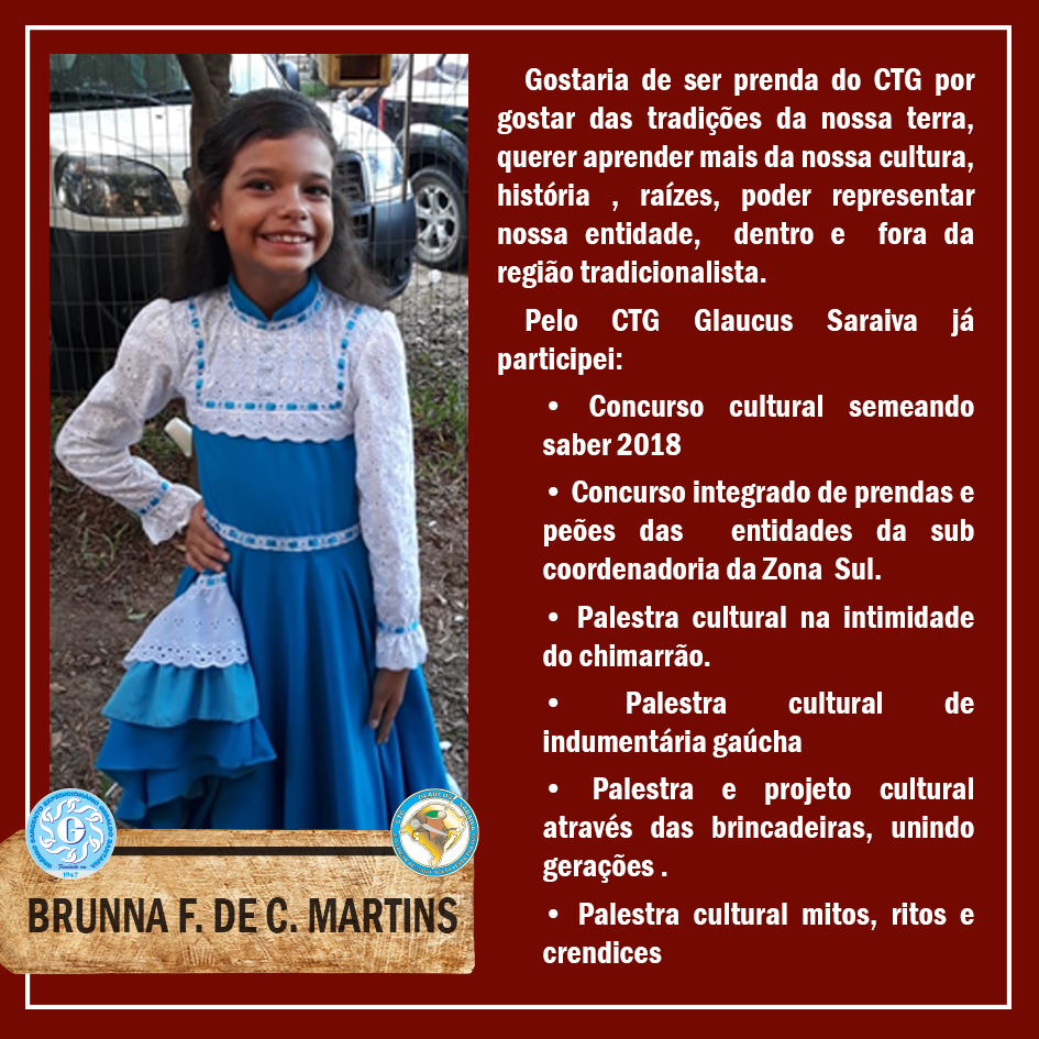 card_bruna
