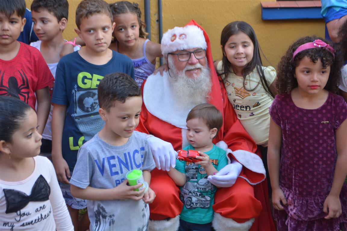 Chegada do Papai Noel (40) (Medium)