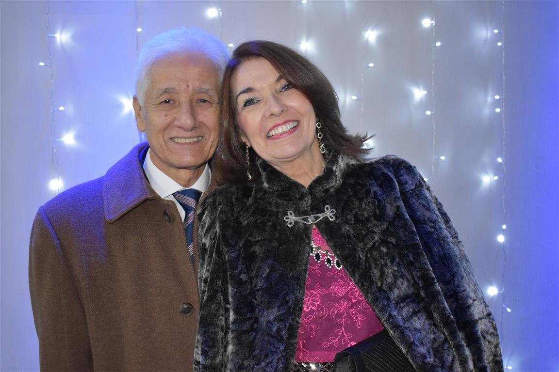 Baile de Posse (55)