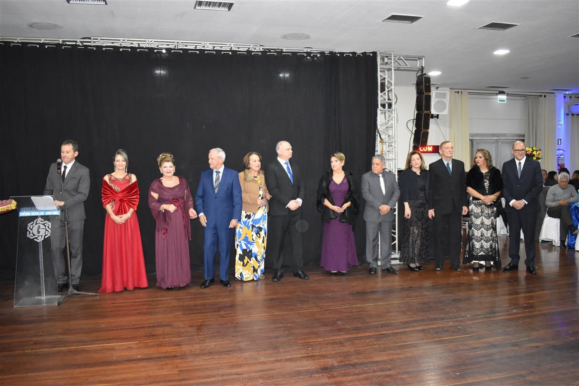 Baile de Posse (95)