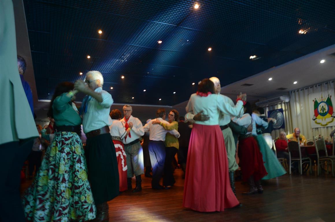 Baile da Amizade (102)