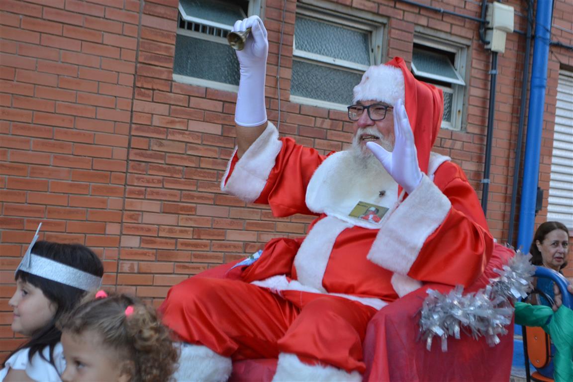Chegada do Papai Noel (43) (Medium)
