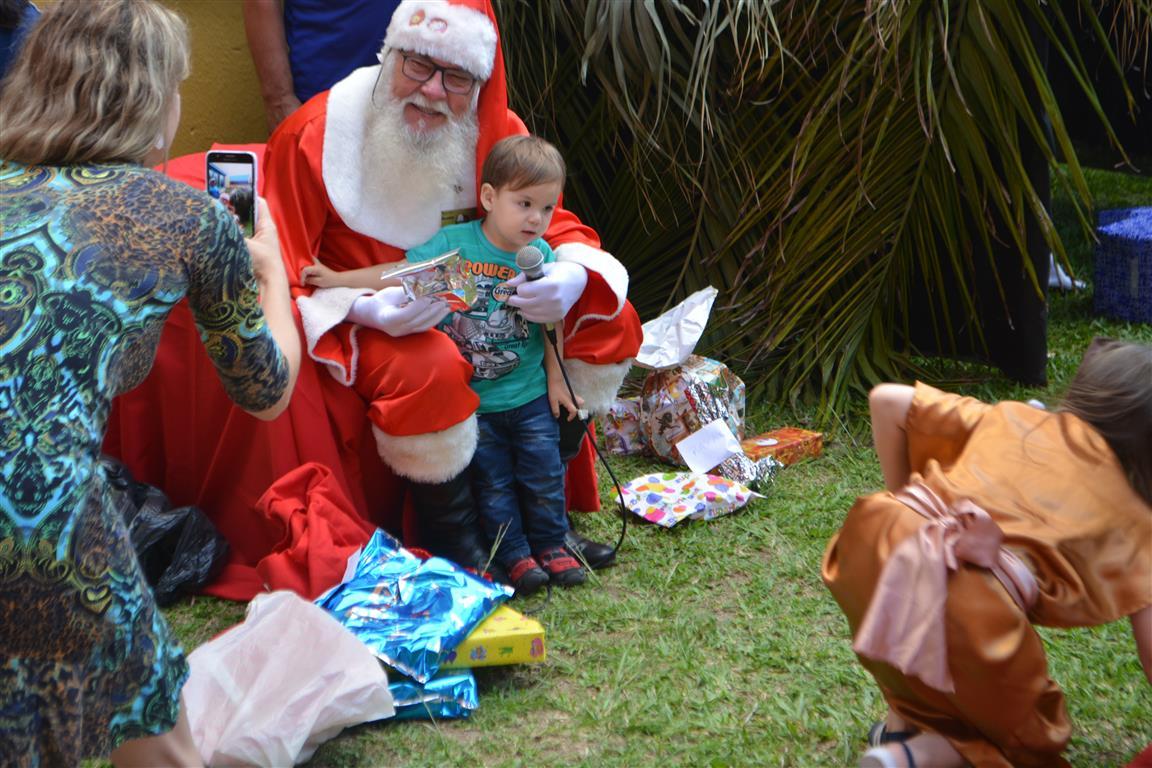 Chegada do Papai Noel (29) (Medium)