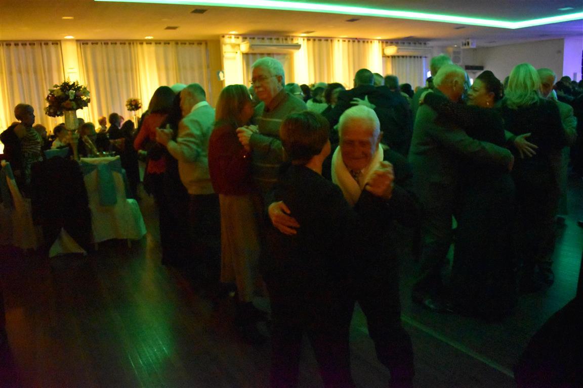 Baile de Posse (218)