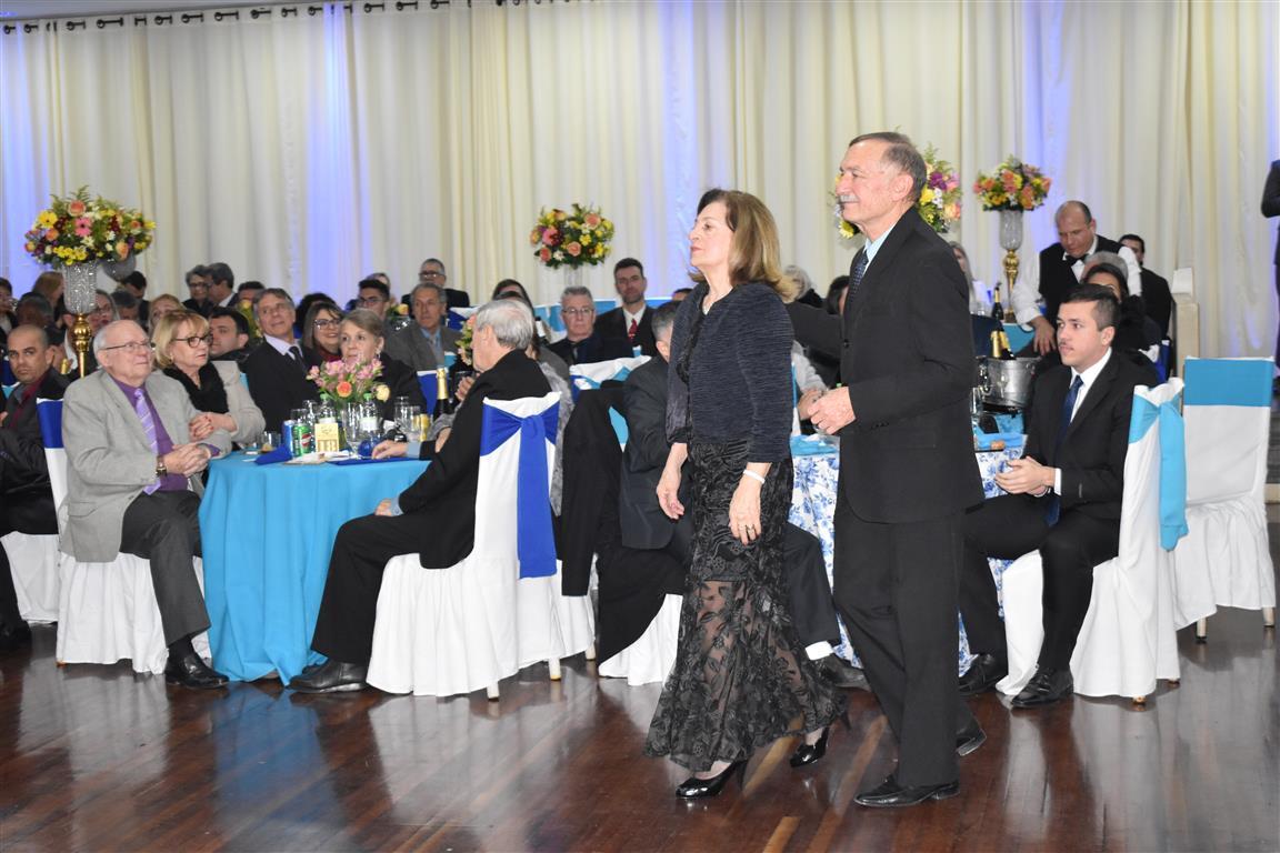 Baile de Posse (93)