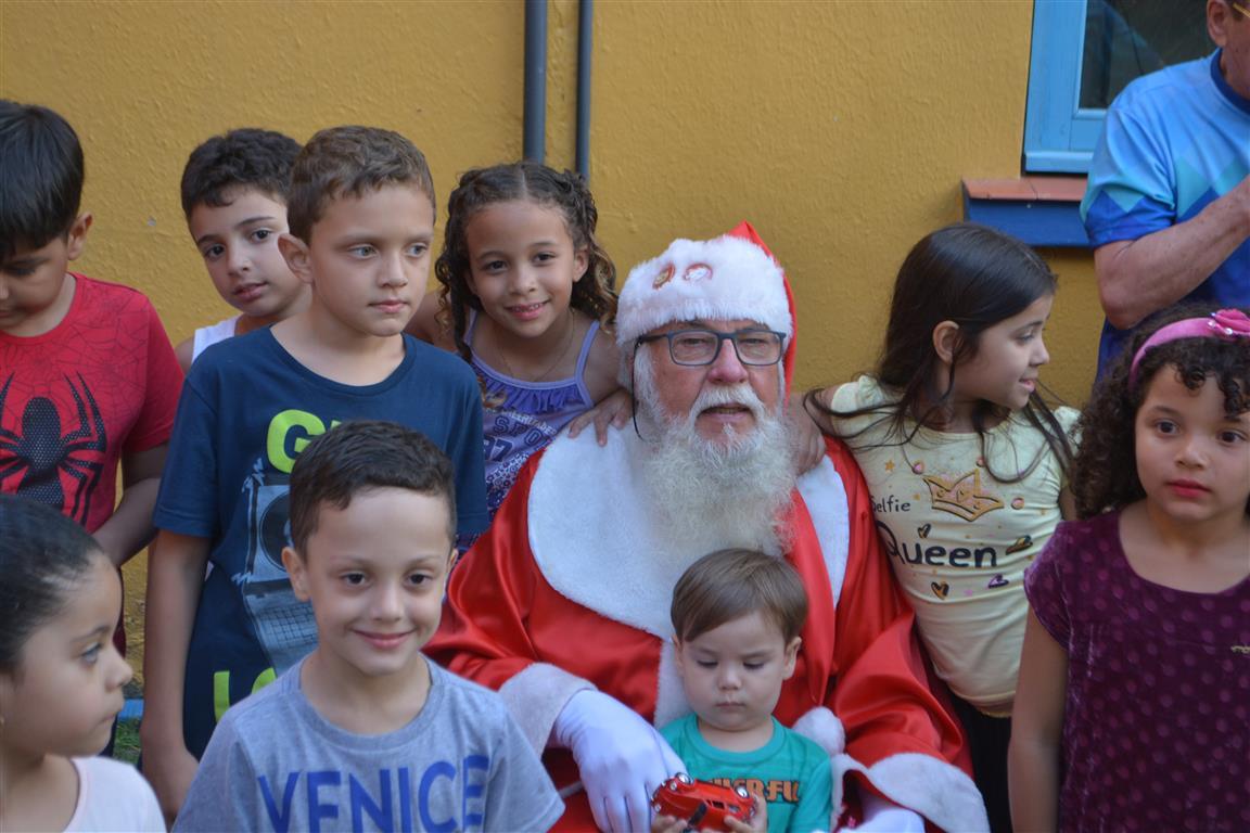 Chegada do Papai Noel (38) (Medium)