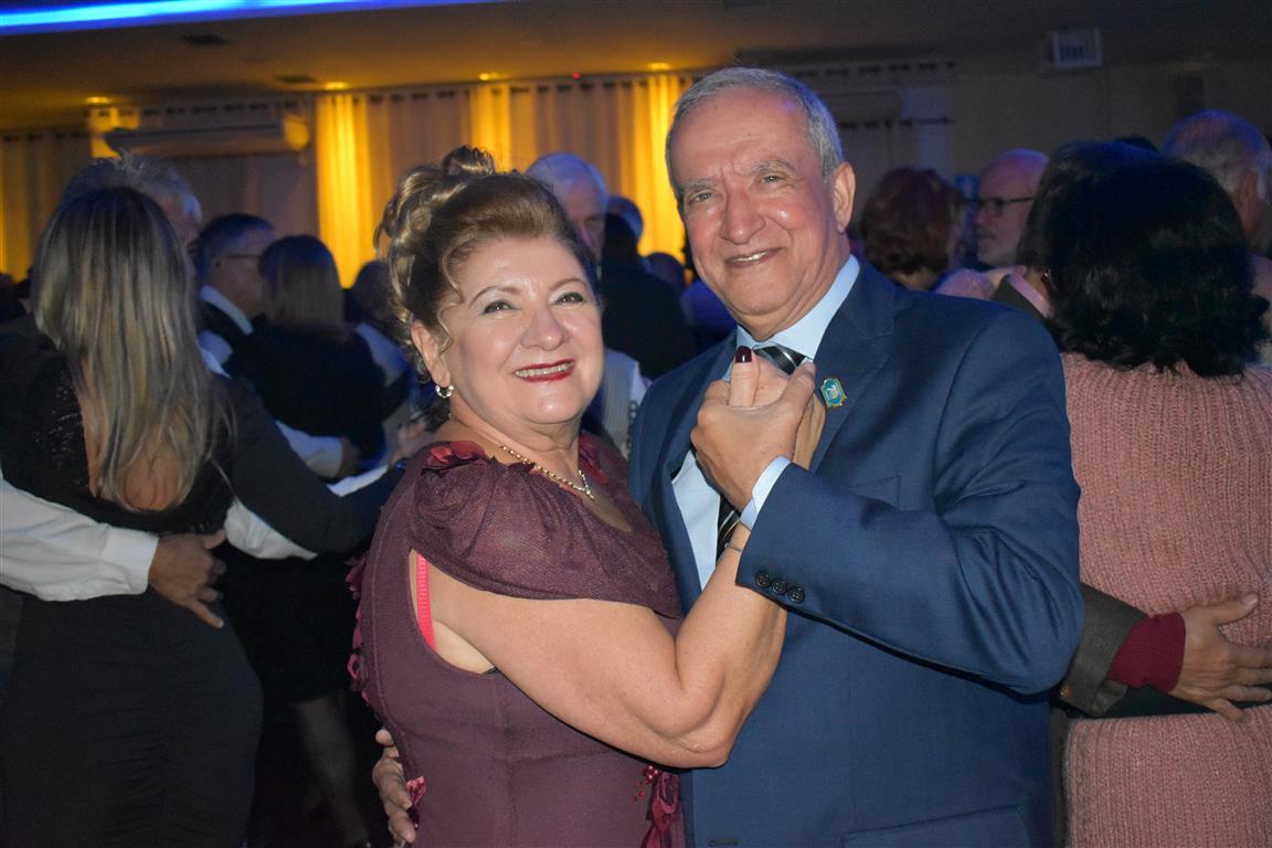 Baile de Posse (235)