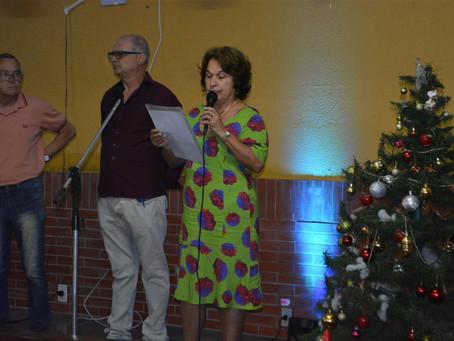 Diversas atrações nas festividades de Natal na Colônia da Igreja