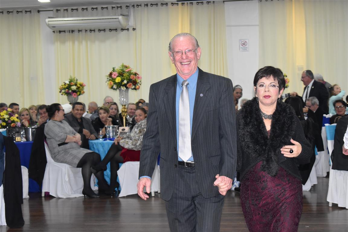 Baile de Posse (136)