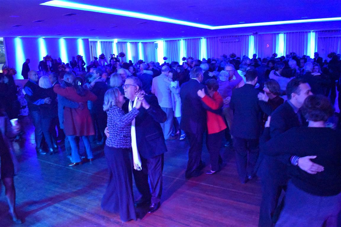 Baile de Posse (222)