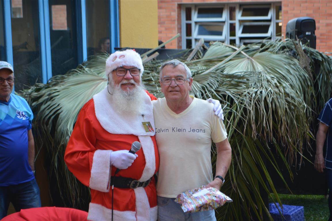 Chegada do Papai Noel (25) (Medium)