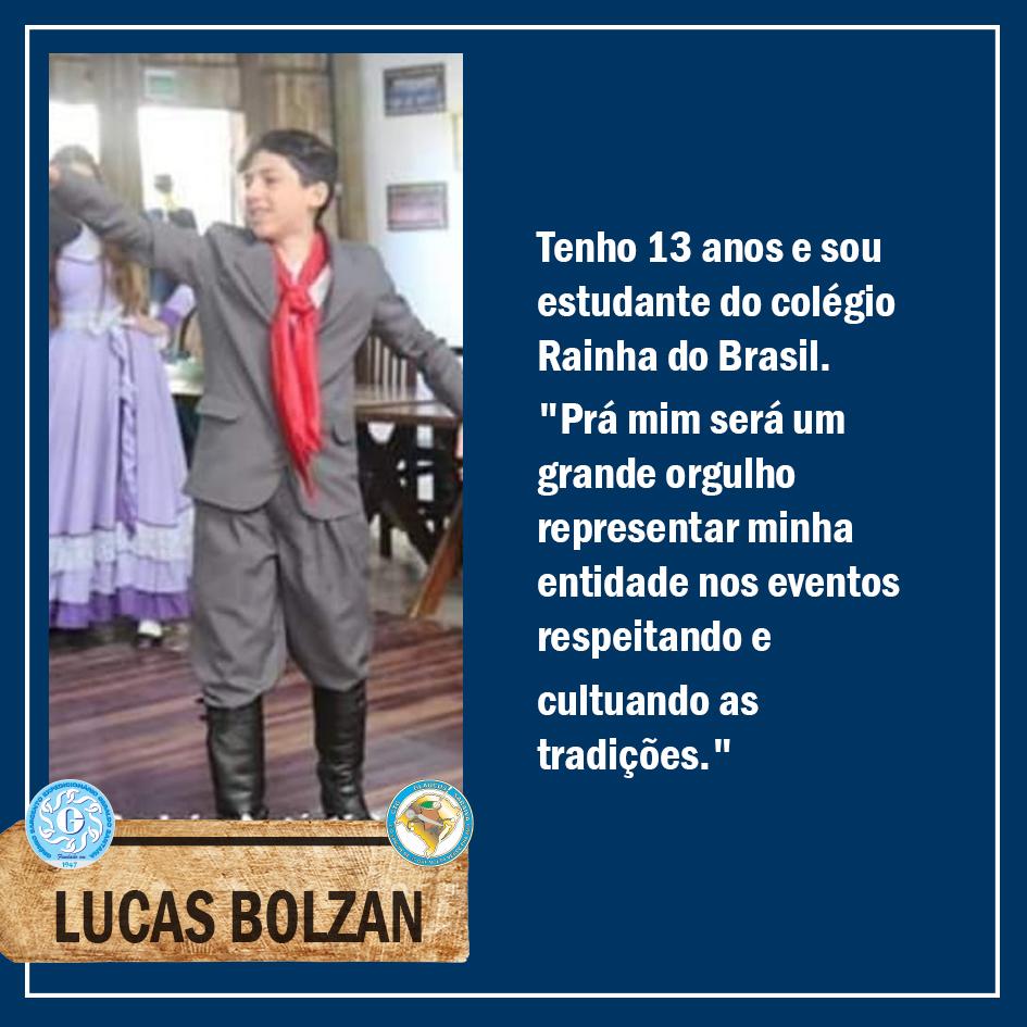 card_ctg lucas