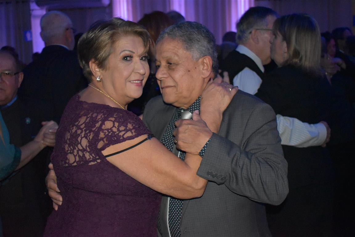 Baile de Posse (236)