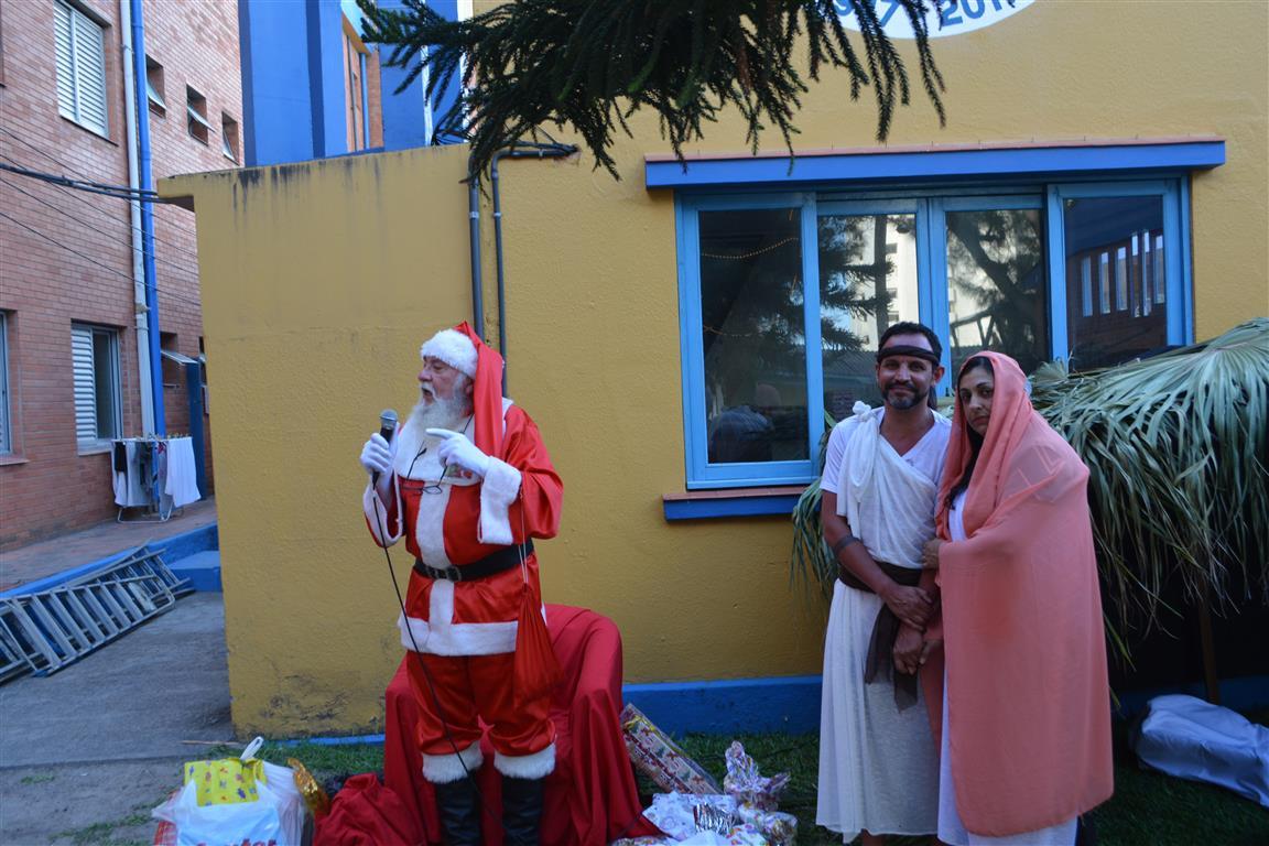 Chegada do Papai Noel (19) (Medium)