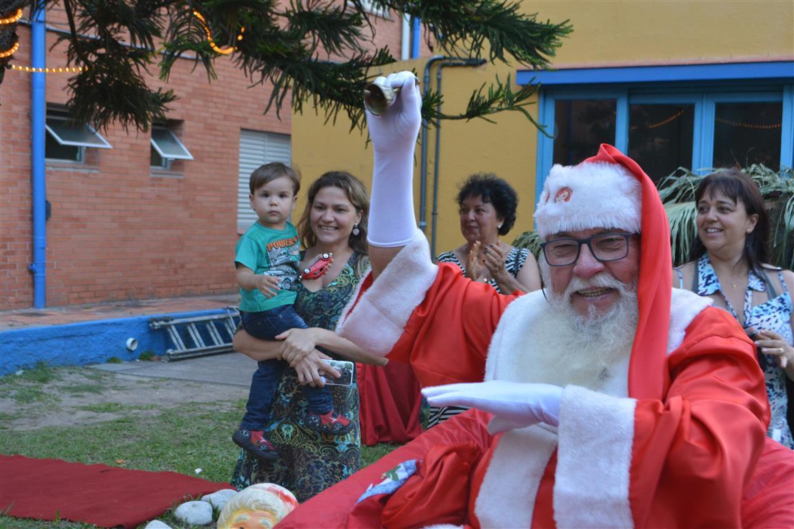 Chegada do Papai Noel (41) (Medium)