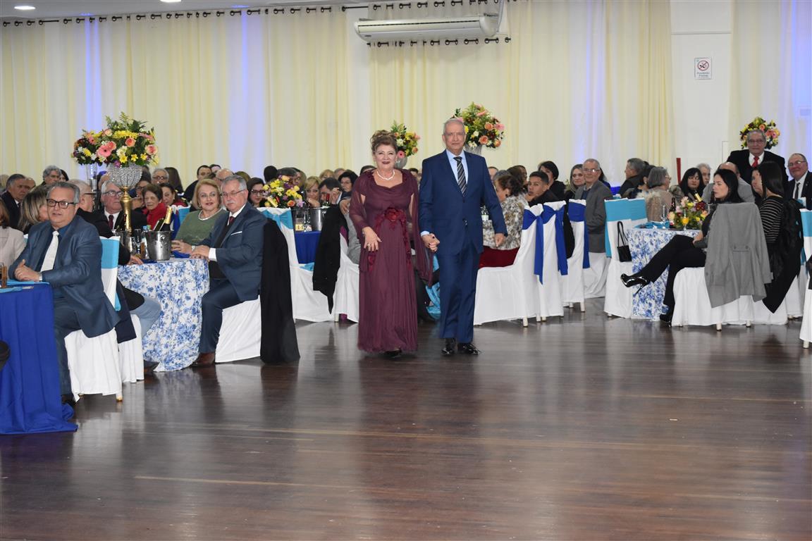 Baile de Posse (85)