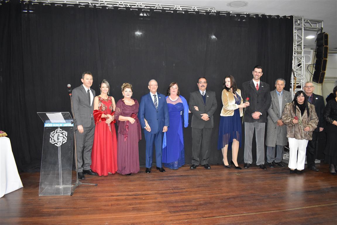 Baile de Posse (117)