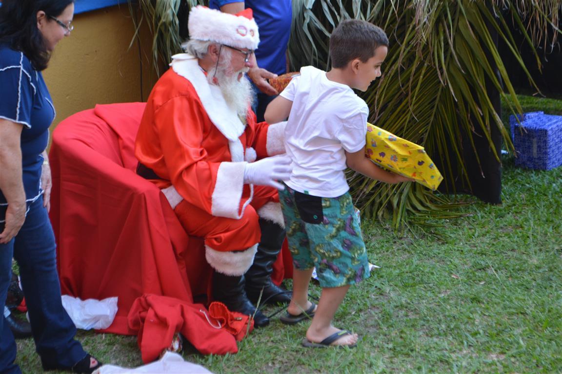 Chegada do Papai Noel (33) (Medium)