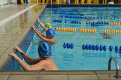 natação (2)