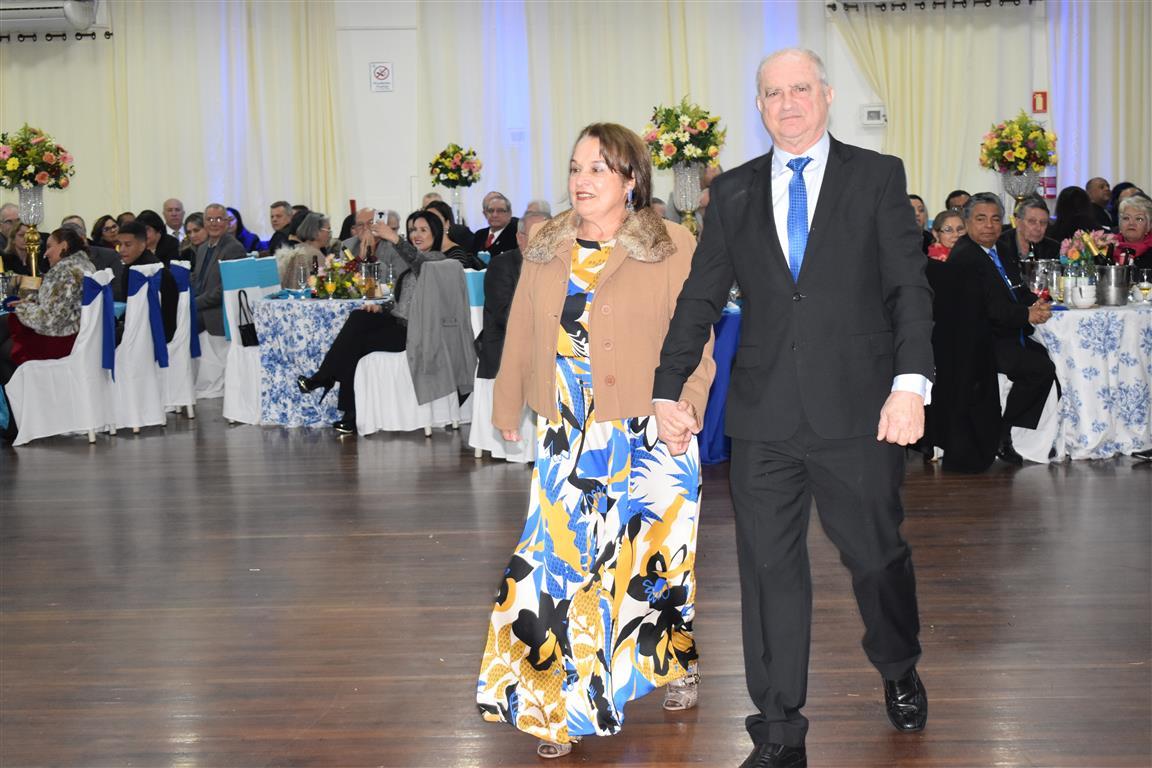 Baile de Posse (90)