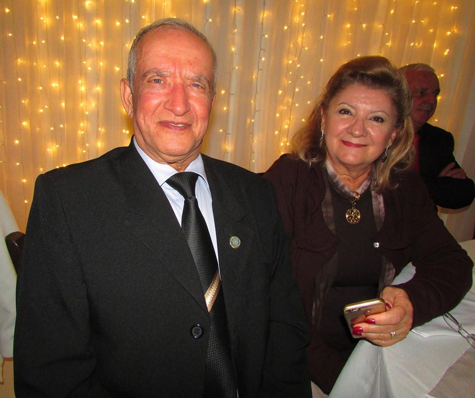 Foto: Vera Lúcia Otton