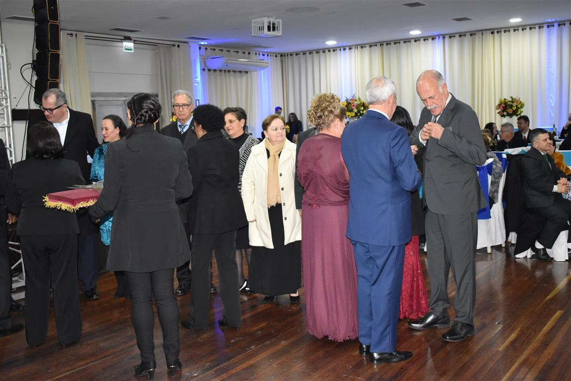 Baile de Posse (126)