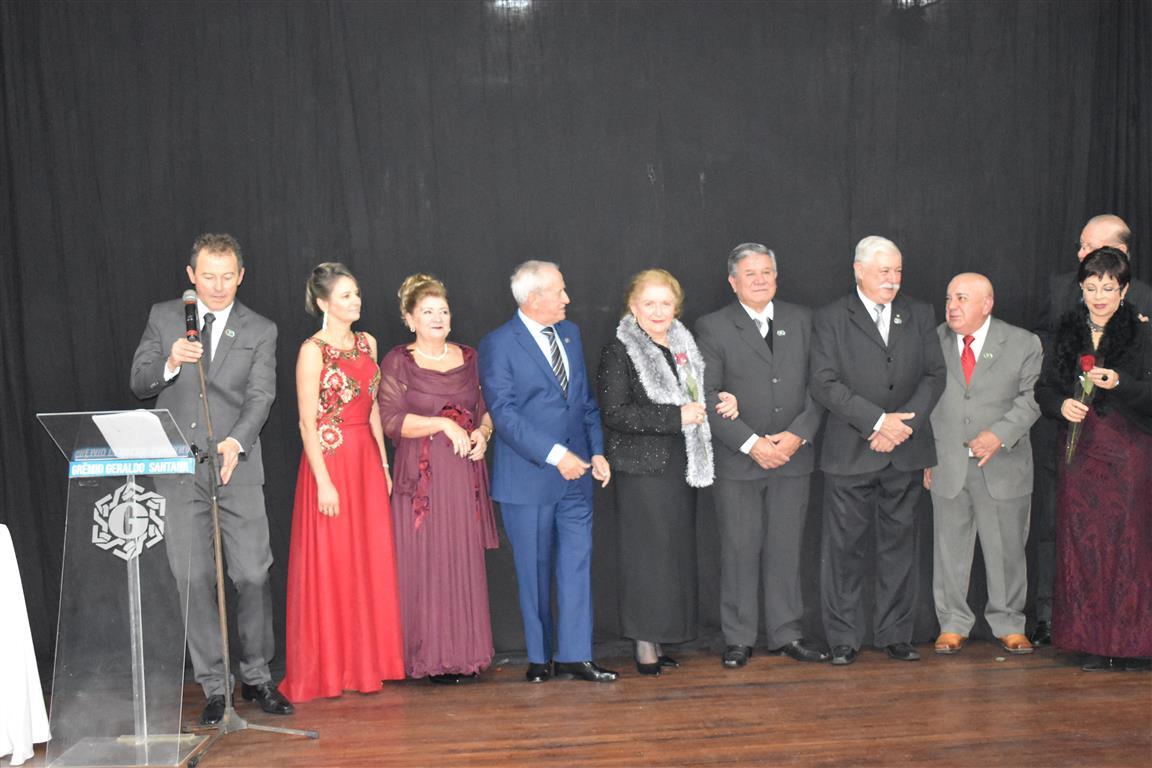 Baile de Posse (153)