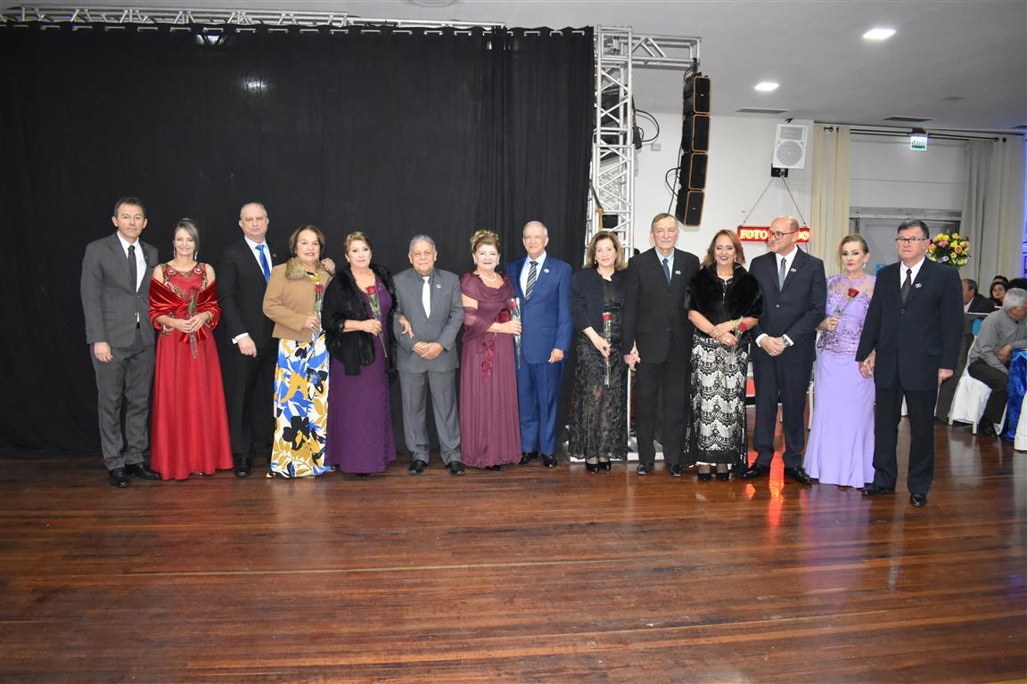 Baile de Posse (103)
