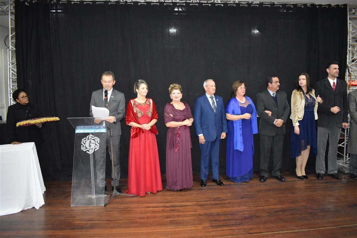 Baile de Posse (109)