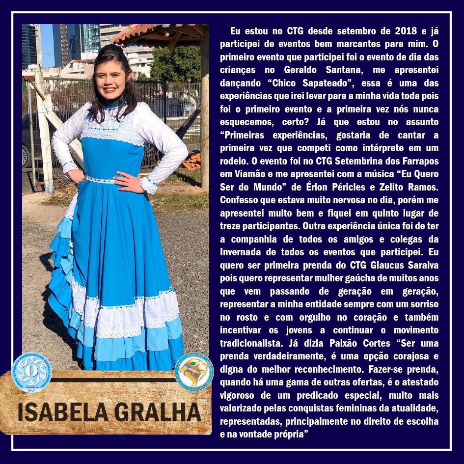 card_ctg Isabela
