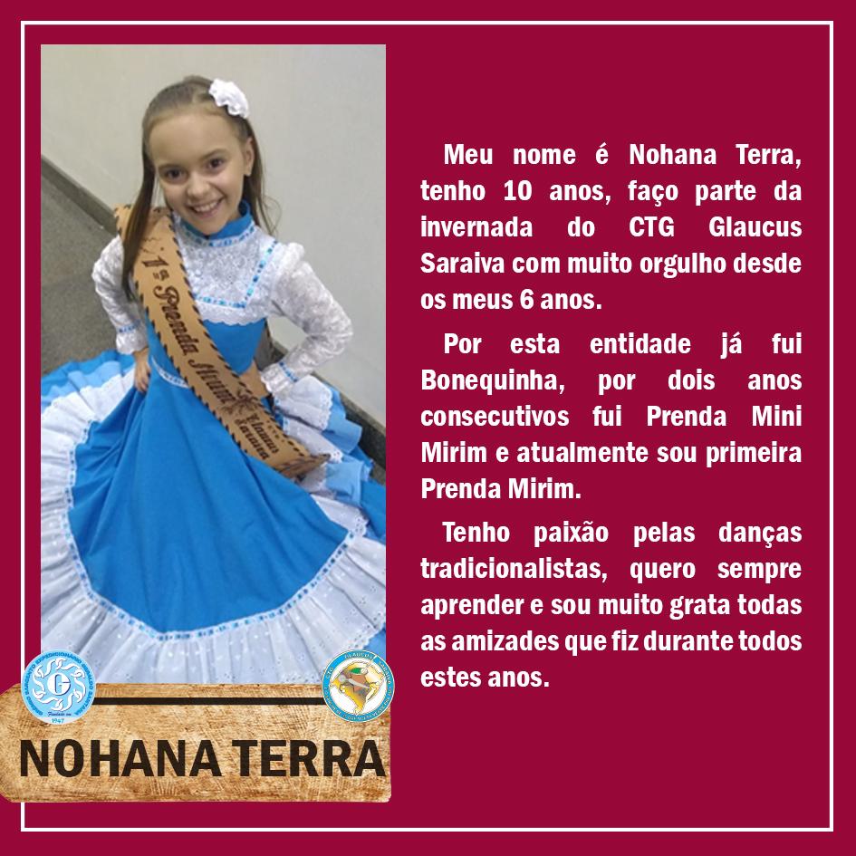 card_nohana